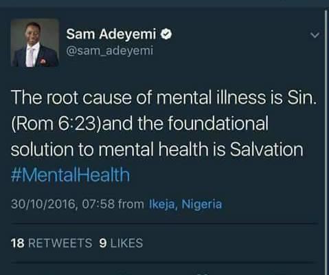 sam-adeyemi